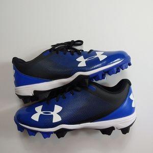 sport shoe under armour